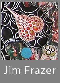 Jim Frazer