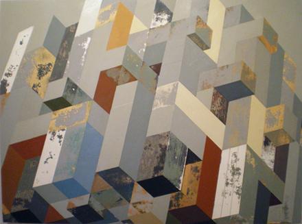 Ambivalent by Sunny Belliston