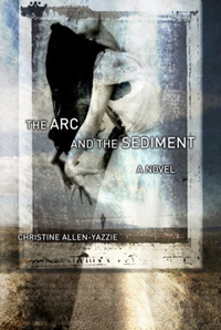 Arc and the Sediment